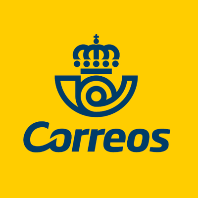 Correos continuará siendo proveedor logístico de Amazon en España