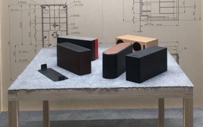 Ikea y Sonos combinan conocimientos de diseño y experiencia de sonido