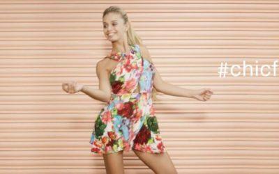 Chicfy se fusiona con GoTrendier para expandir su marketplace de ropa de segunda mano
