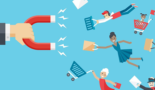La importancia de la conexión racional y emocional con los consumidores