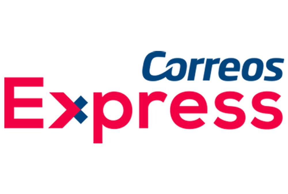 Correos Express apuesta por las nuevas tecnologías para ser más eficiente
