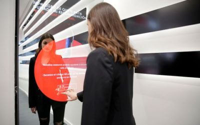'Customer Experience' destaca el sector de la cosmética