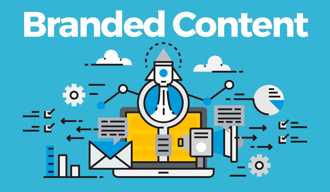 El Branded Content y la estrategia emocional