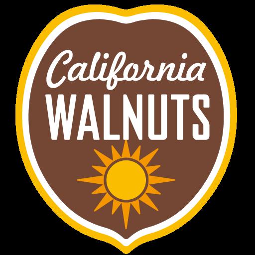 Nueces de California apuesta por los jóvenes