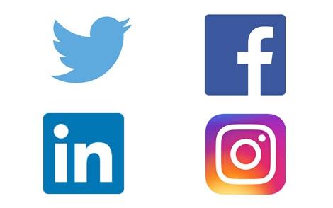 Influencers, la herramienta favorita de las empresas para sus estrategias de Marketing