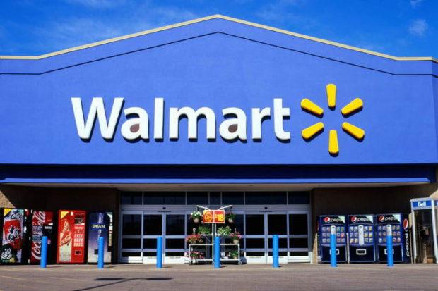Walmart lanzará una farmacia online para mascotas