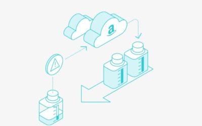La estrategia de Amazon para adaptarse por completo al consumidor se llama 'Amazon Dash'