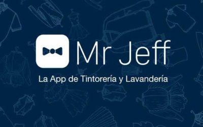 Mr. Jeff evoluciona su modelo de negocio hacia las franquicias