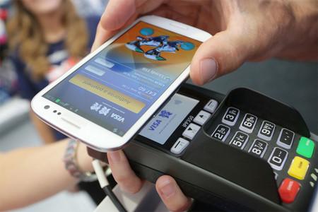 Klarna lanza una aplicación que permite a los usuarios pagar más tarde