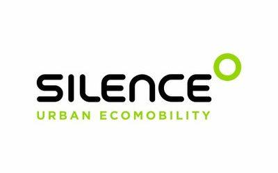 Silence expande su negocio gracias a una moto que puede recargarse incluso dentro de casa