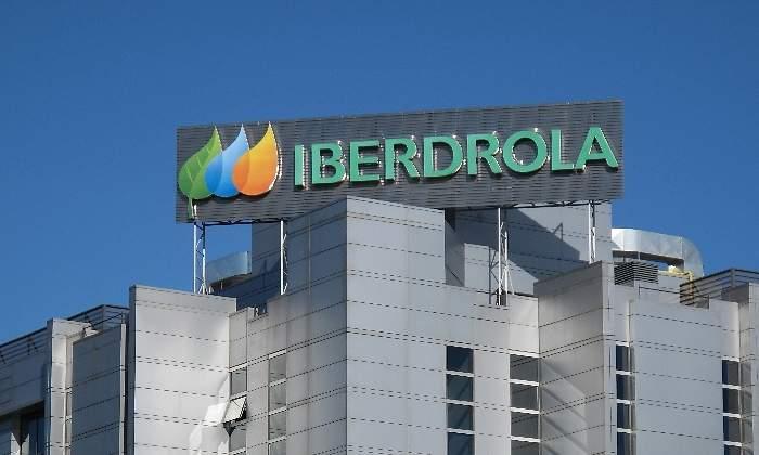 Iberdrola avanza su estrategia renovable con la planta fotovoltaica más grande de Europa