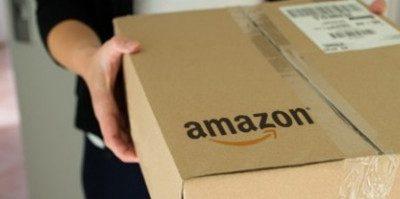 Entregas ultrarrápidas: la estrategia ofensiva del comercio contra Amazon