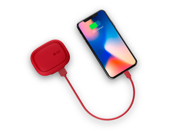 SPC Ebon, una interesante alternativa para los airpods de Apple
