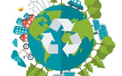 Decathlon retira las bolsas de plástico y papel en todas sus tiendas