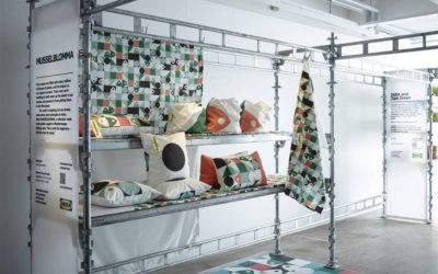 Ikea se une a la batalla contra el plástico en los fondos marinos