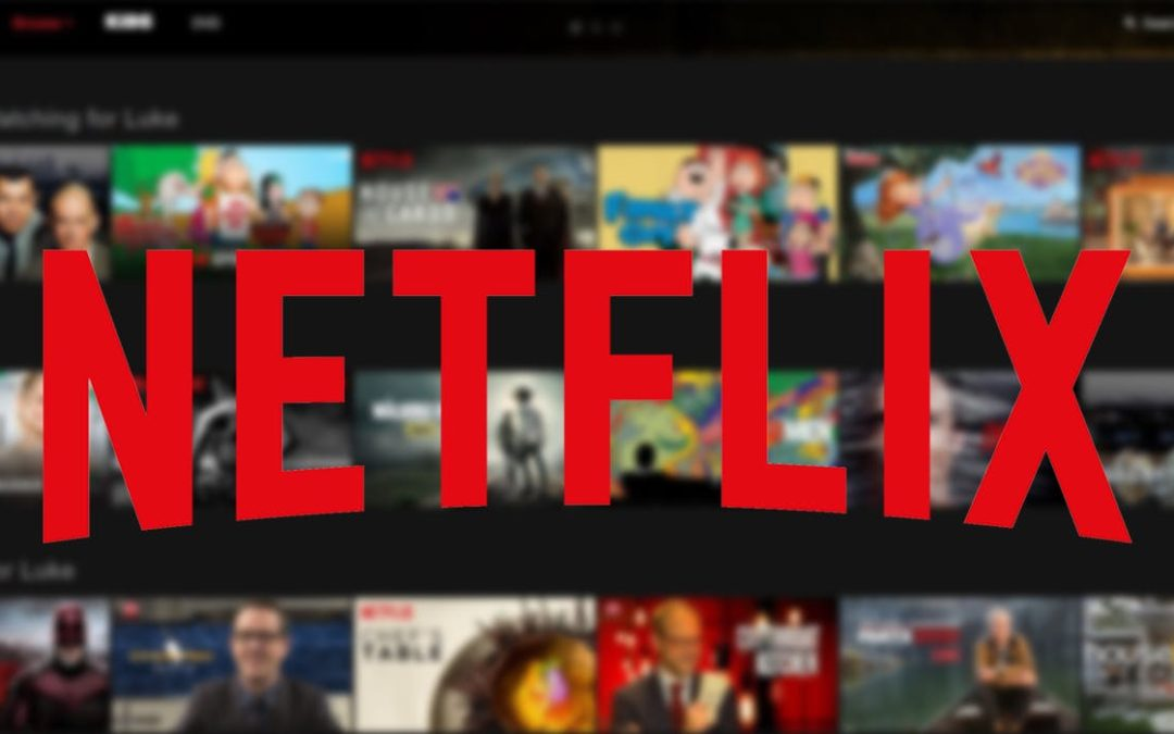 Pricing Strategy de Netflix en España