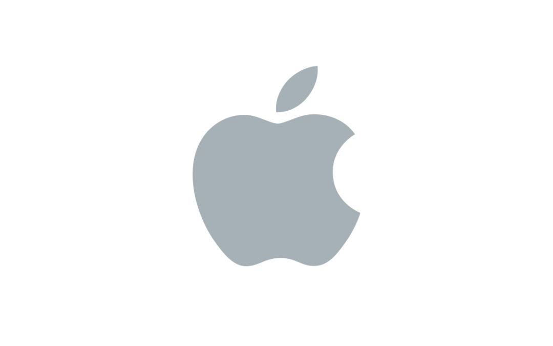 El consumidor sigue siendo lo más importante para Apple.
