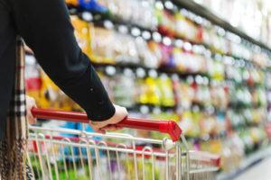 Instore Shopping sigue siendo la mejor opción en supermercados