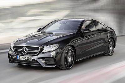 Mercedes Benz apuesta por el sistema de suscripción